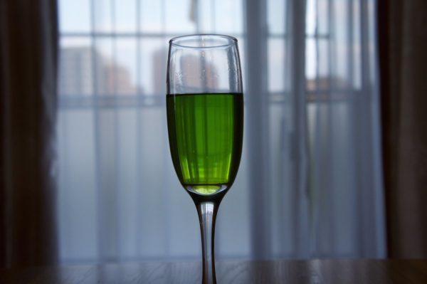 green_light (6)
