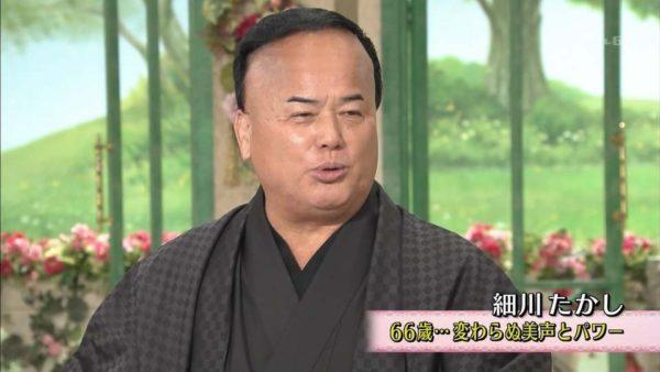 hosokawatakashi_rego-1