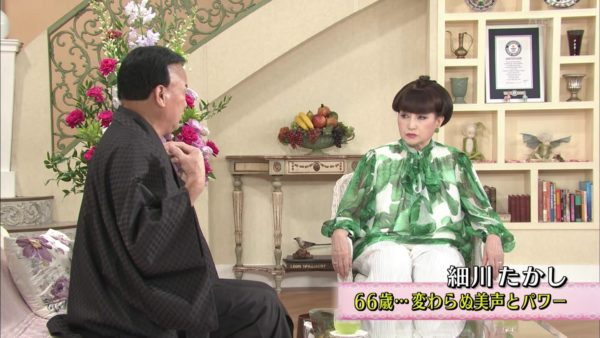 hosokawatakashi_rego-6