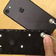 iphone7_simon