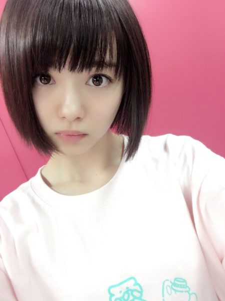 ichikawamiori_paruru-2