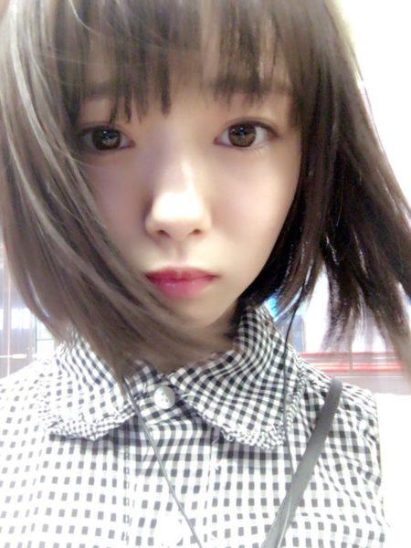 ichikawamiori_paruru-4