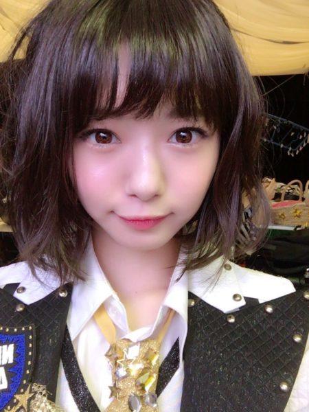 ichikawamiori_paruru-6