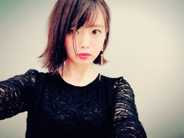 ichikawamiori_paruru-8