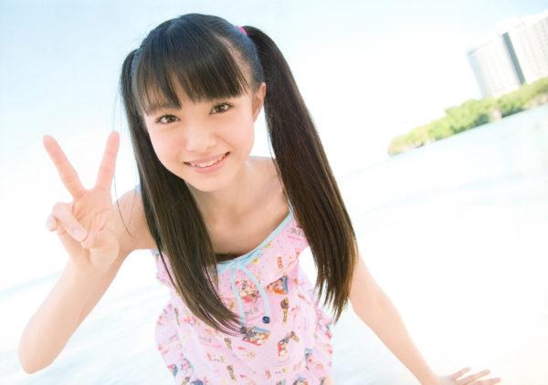ichikawamiori_paruru10