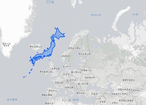 map_mercator-4