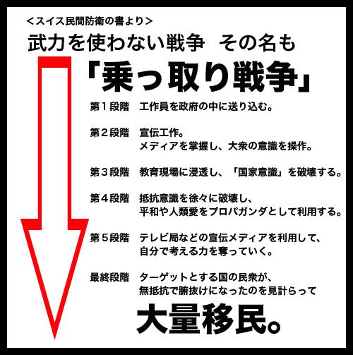 renhou_jihaku6