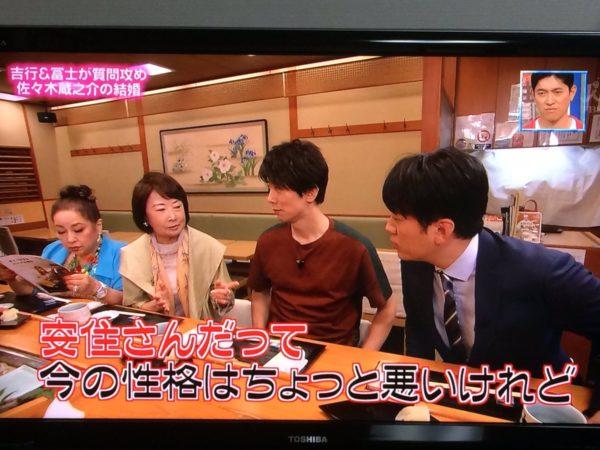sasakikuranosuke_budou-6