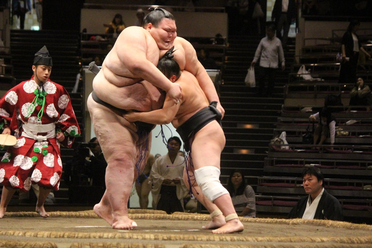 sumou_bigger-1