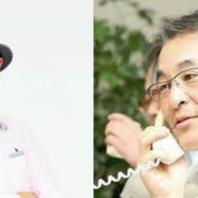 tehu_hasegawa