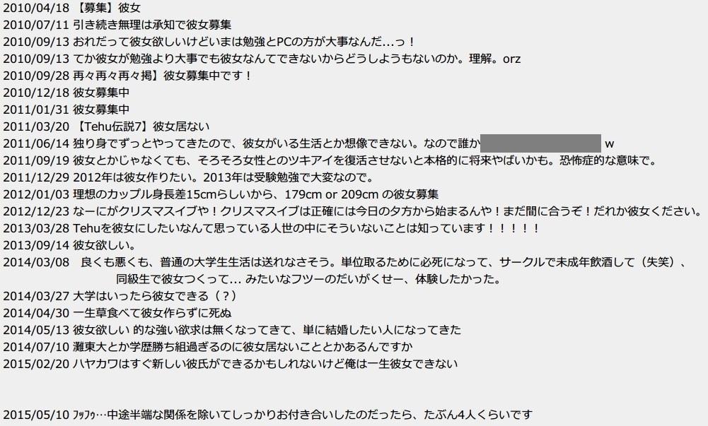 tehu_kanojo