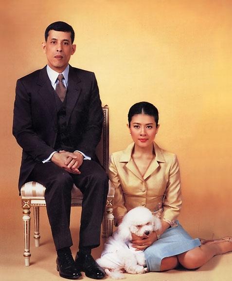 vajiralongkorn-4