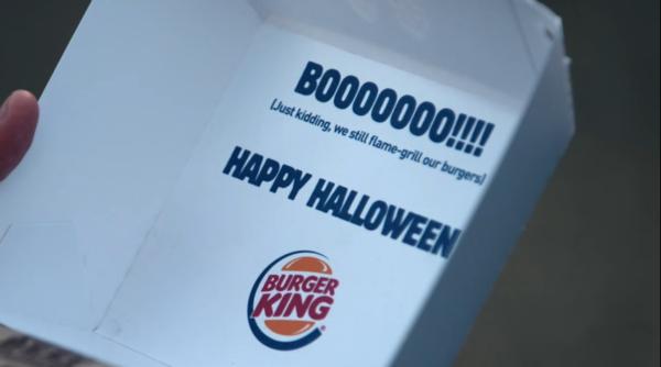 burgerking_halloween-4