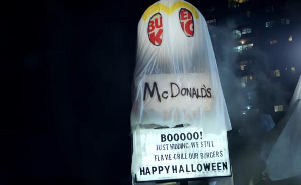 burgerking_halloween-5