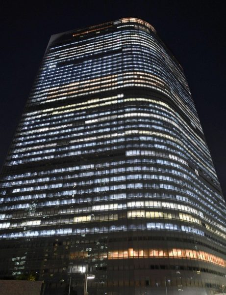 dentsu_light-2