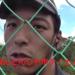 dojin_heripad-1