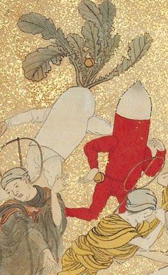 edokasou-2