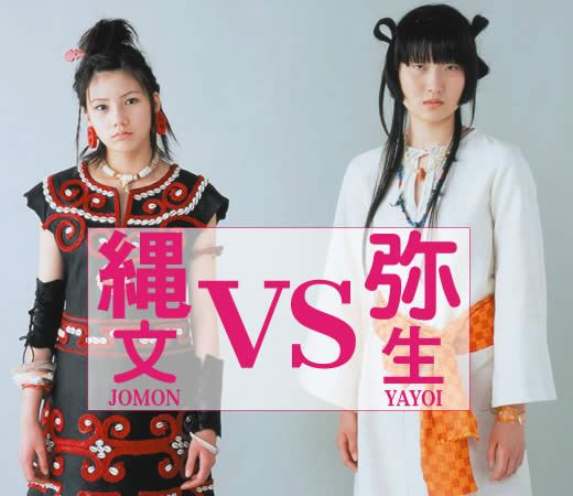 fashion_face-1