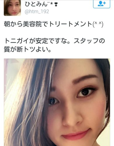 htm192_hitomi-8