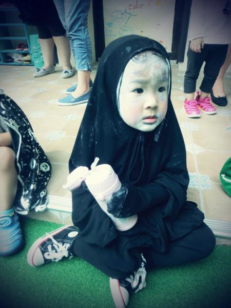 kaonashi_halloween-6