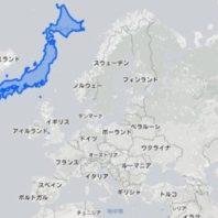 map_mercator-15