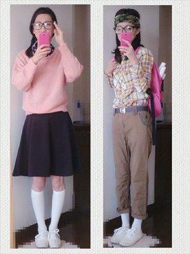 otakujoshi_fashion-10