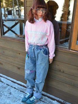 otakujoshi_fashion-11