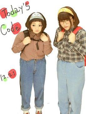 otakujoshi_fashion-13