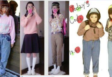 otakujoshi_fashion