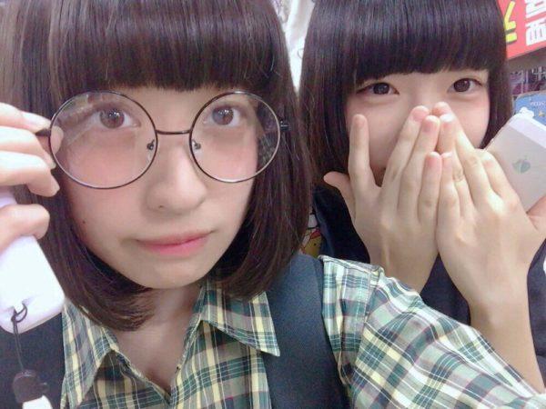 otakujoshi_fashion-9