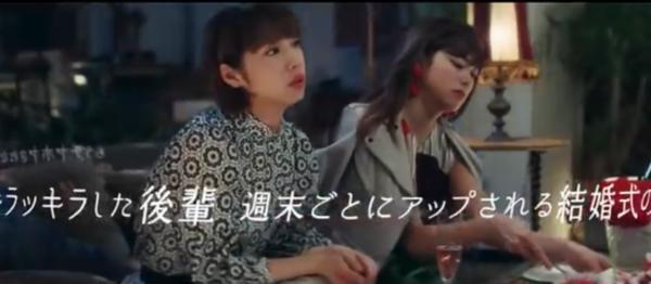 shiseidou_enjo8