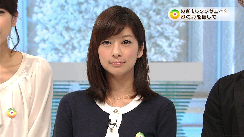 生野陽子3