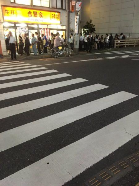 softbank_yoshinoya-6