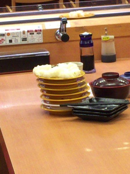 sushi_sharinuki-5