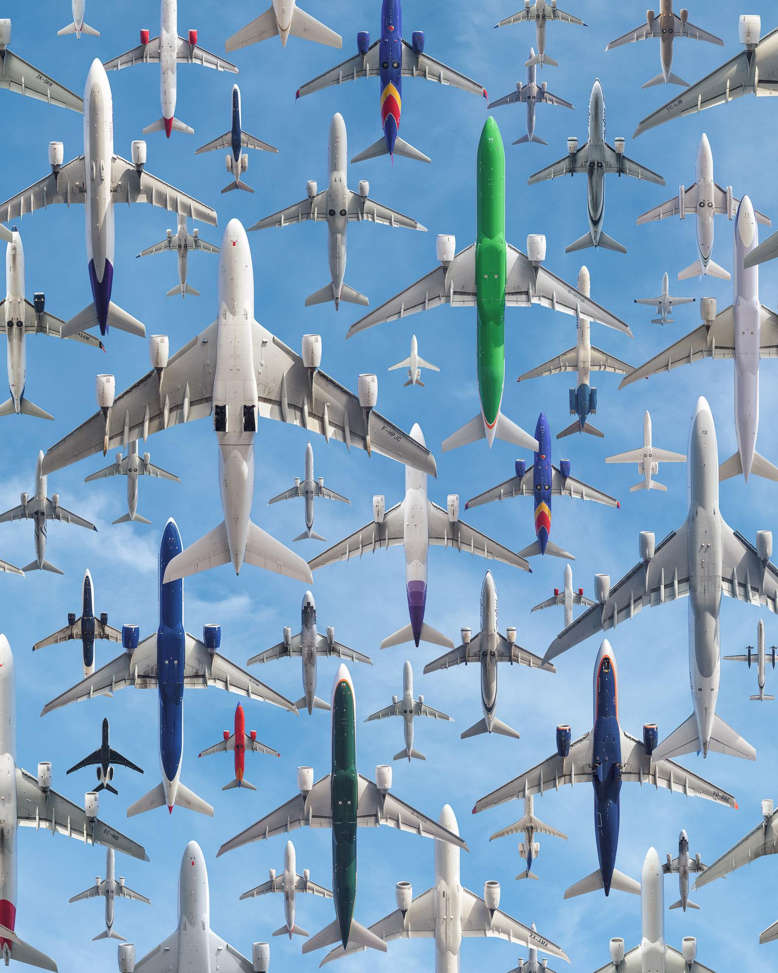 laairplane-10