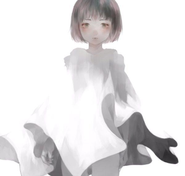 gomasnake-2