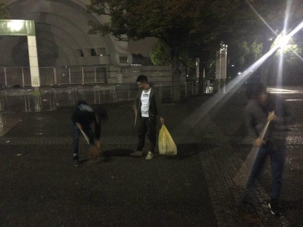 halloween_gomihiroi-1