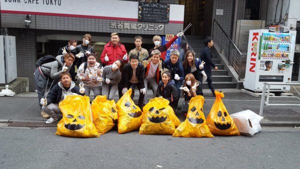 halloween_gomihiroi-3