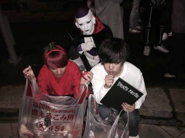 halloween_gomihiroi-4