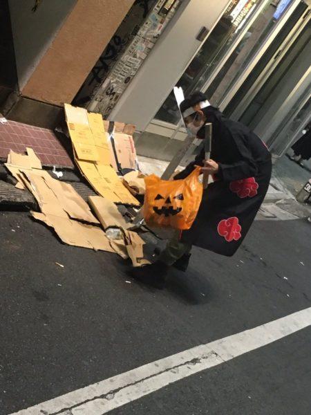 halloween_gomihiroi-6