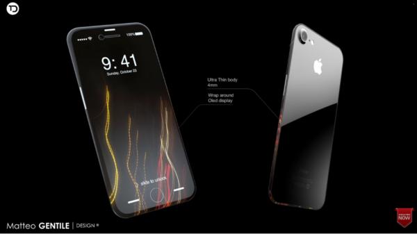 iphone8-5