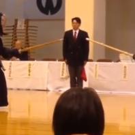 kendo-tashujin1