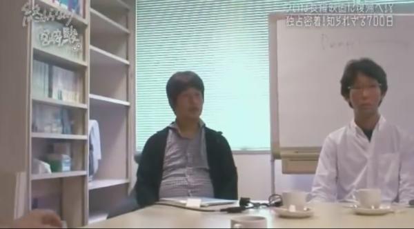 miyazakihayao_kawakami-11