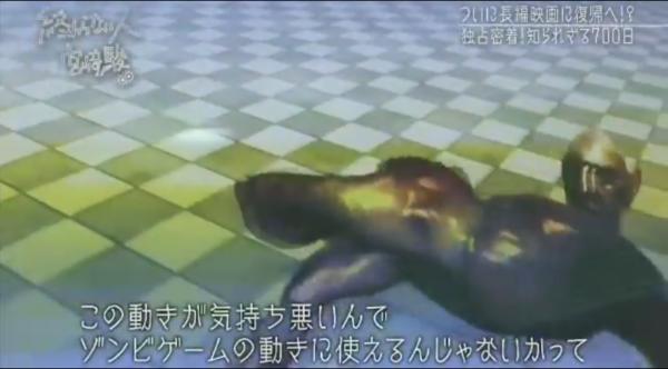 miyazakihayao_kawakami-6