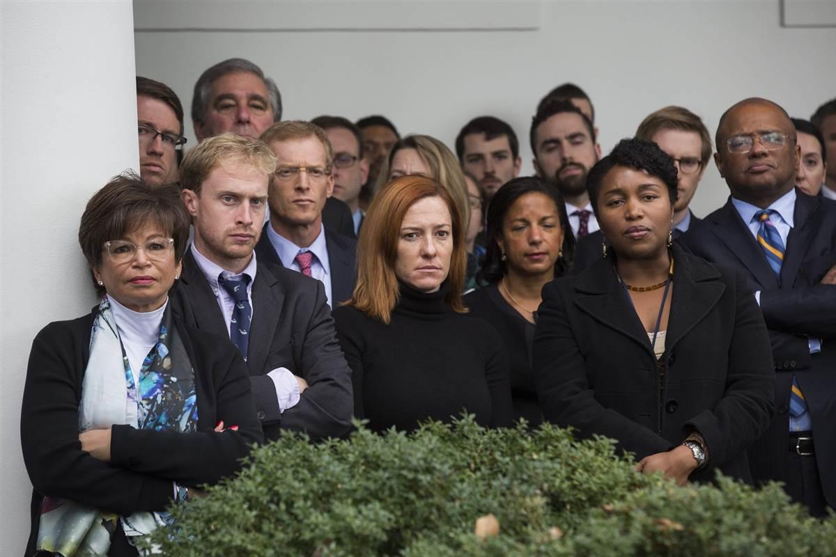 obama_trump-5