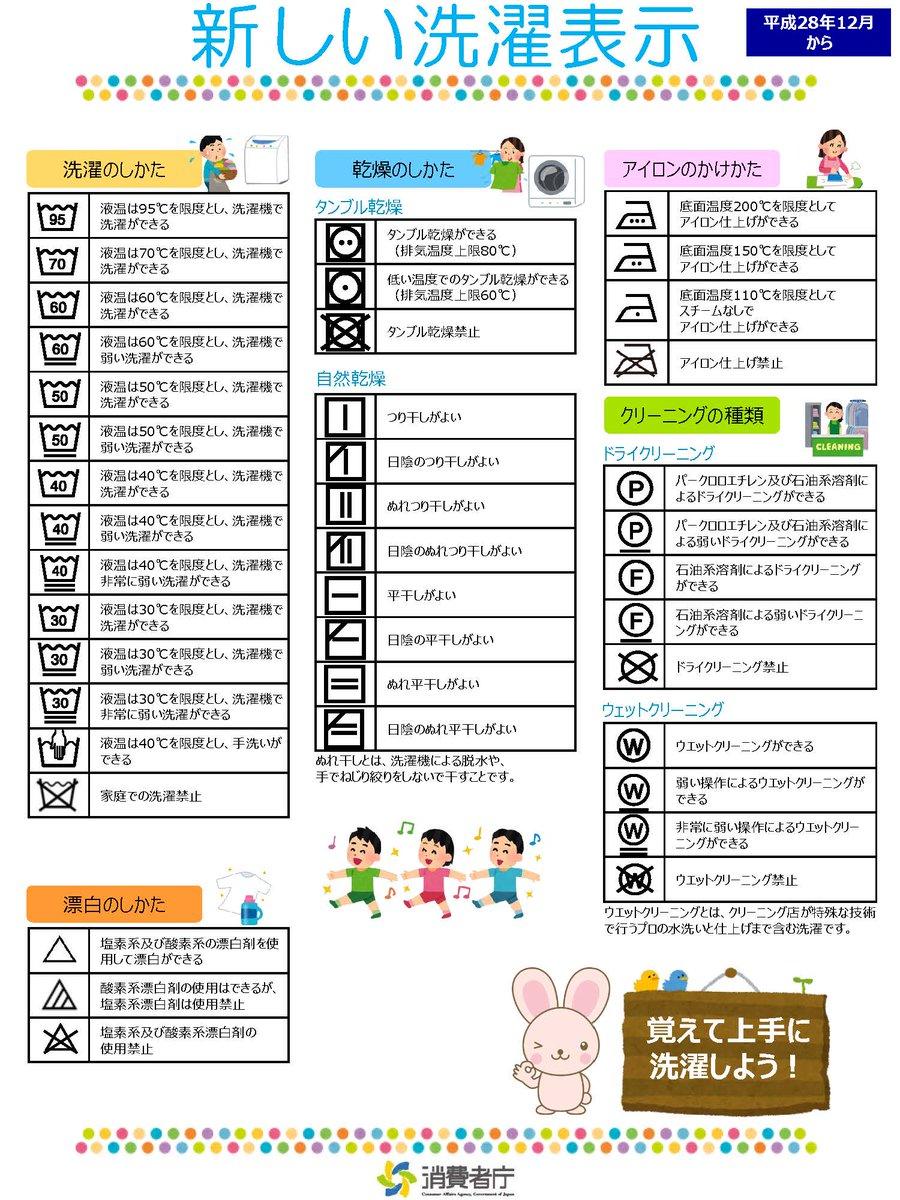 sentakuhyouji-2