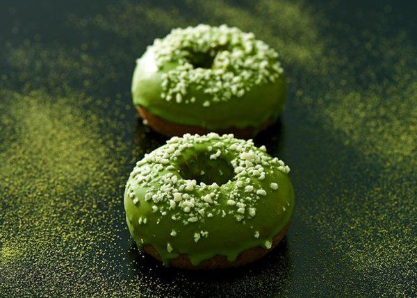 donut-sevem-2