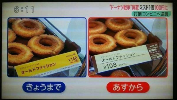 donut-sevem-9
