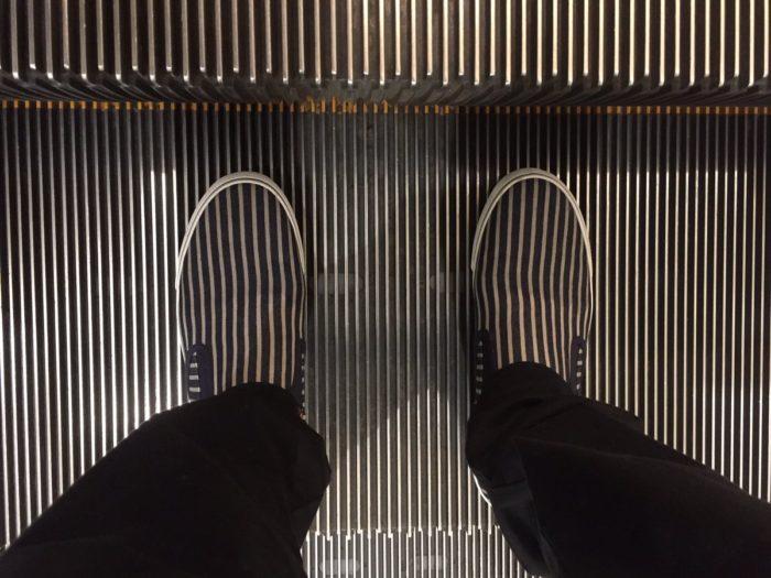 escalator-sneaker-1