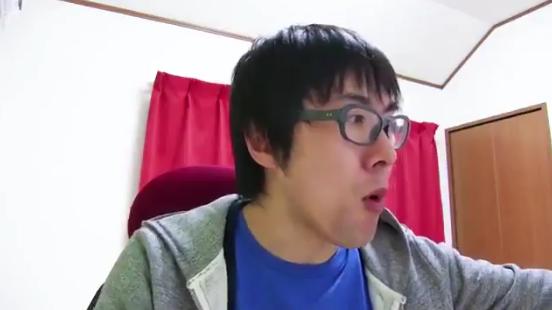haiji4